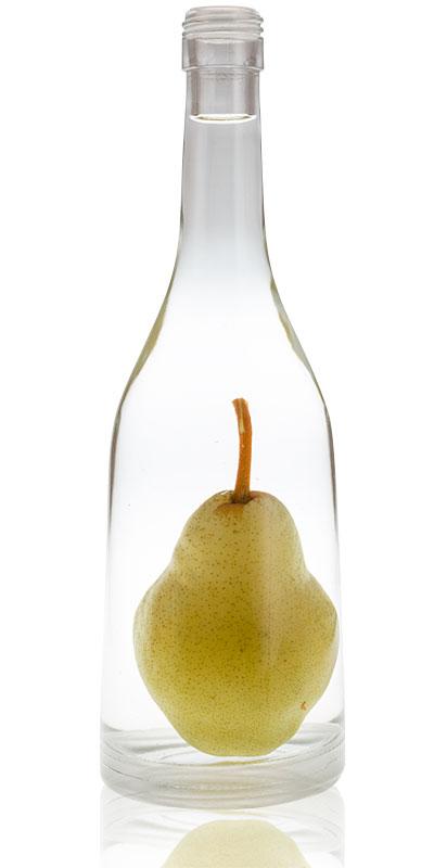 F2 Flasche von Raum Italia