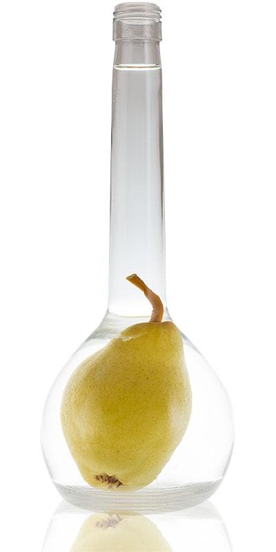 F8 Flasche von Raum Italia
